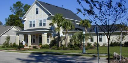Savanna Pointe Houses Nov. 2003 006